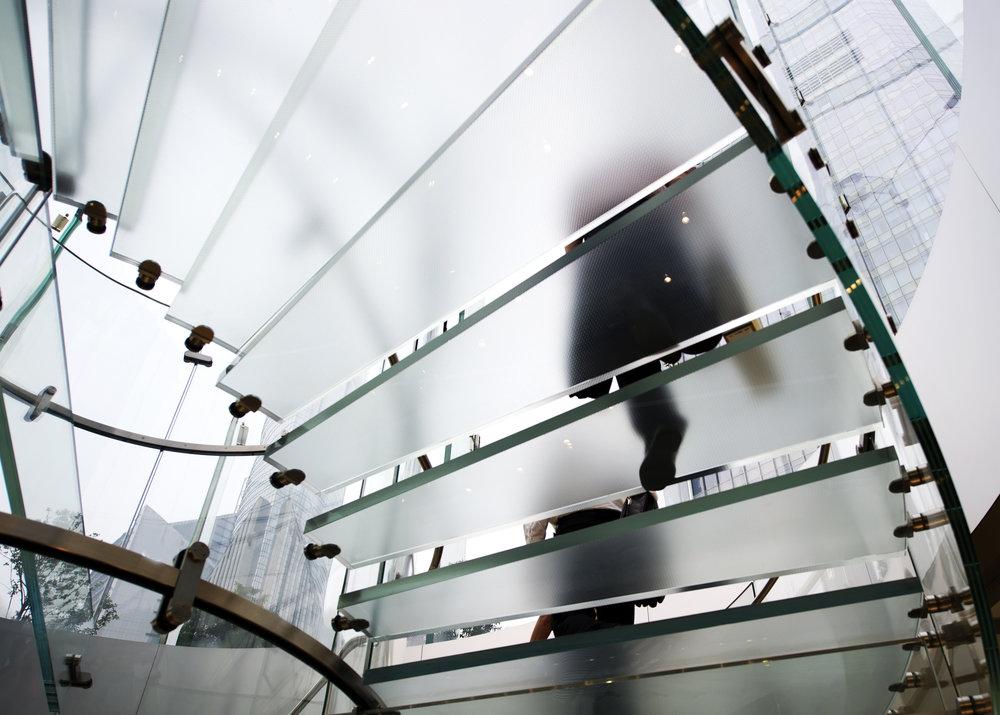 translucent stairs.jpg