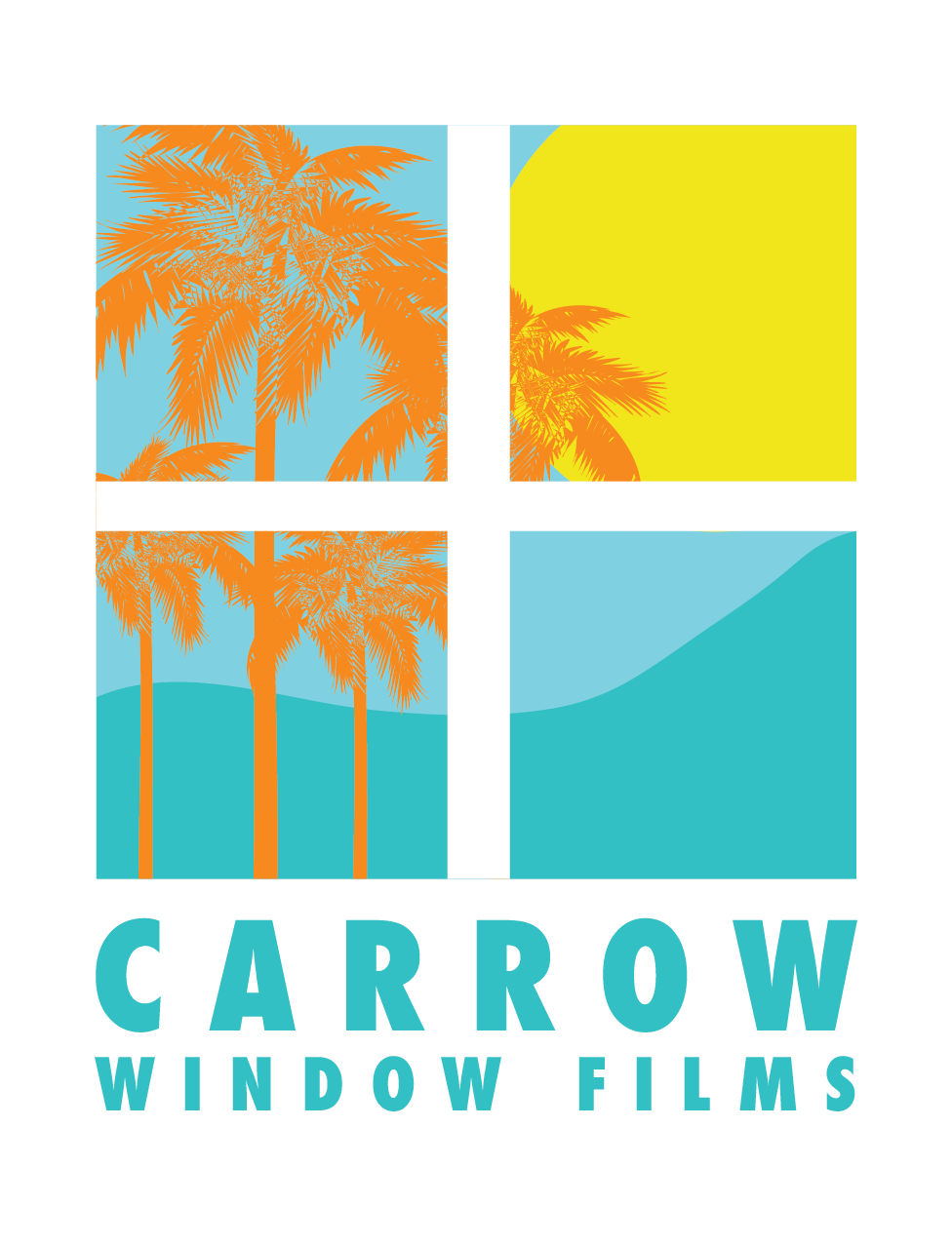 Carrow Window Films - Window Films and Tinting in Destin, FL