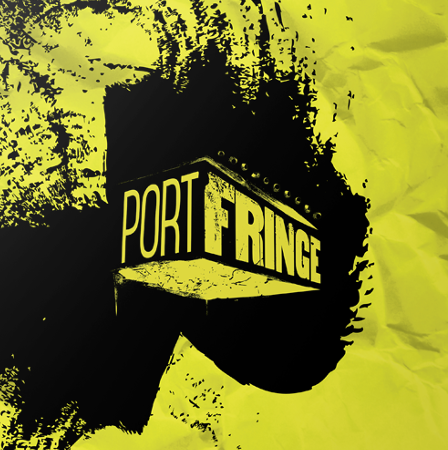 Portfringe