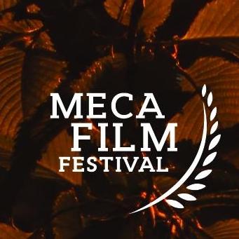 MECA Film Festival