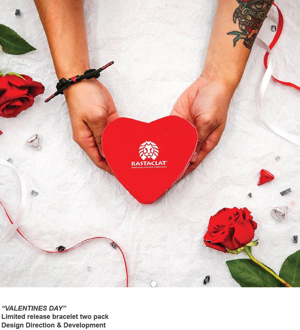 Valentines_web1.jpg
