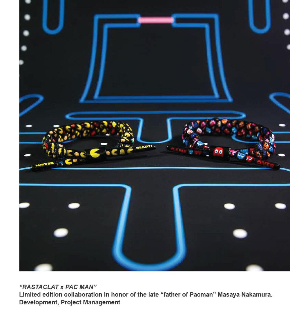 PacMAn_Web.jpg