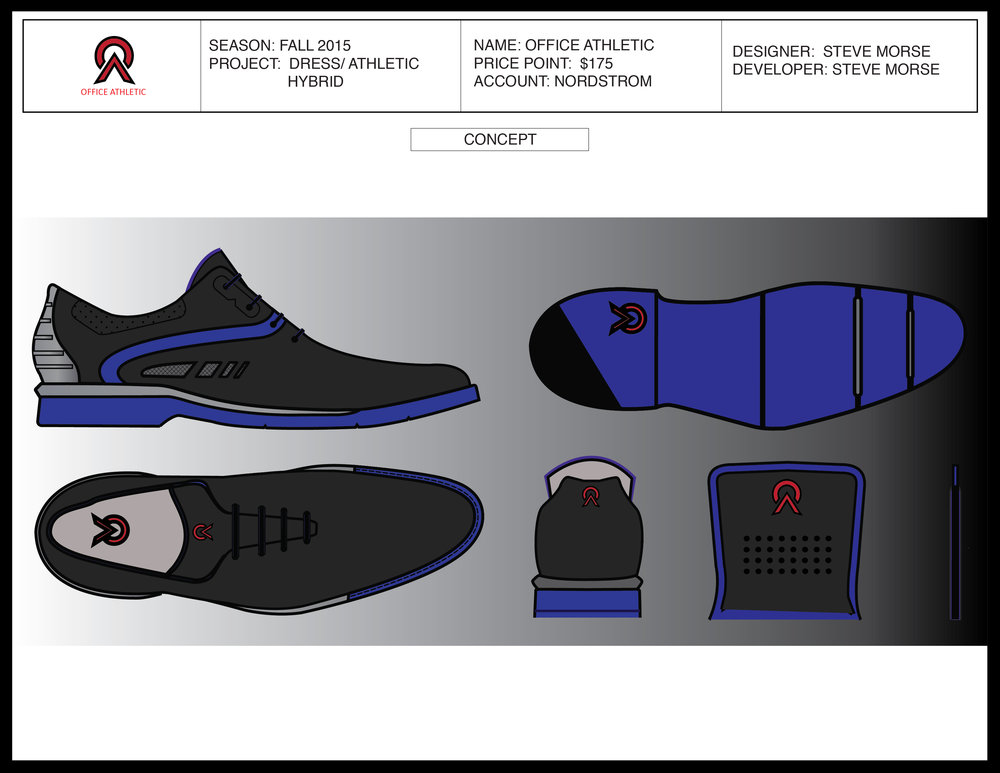 Concept4_web_OFFICE ATHLETIC CONCEPT 1.jpg