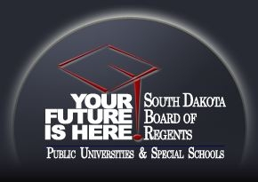 SD Board of Regents.JPG