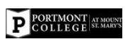 Portmont College.JPG