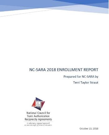 NC SARA Enrollment 2018.JPG