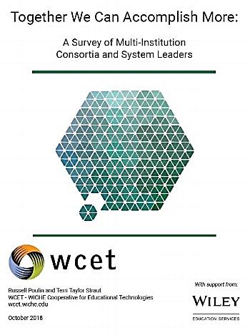 Consortium Report.JPG