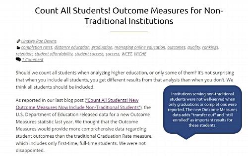 Outcome Measure Non-Traditional.JPG