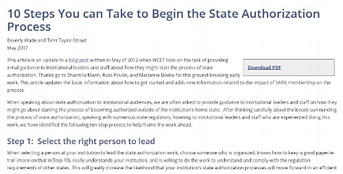 10 Steps State Authorization.JPG