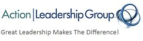 Learn more about Action Leadership Group  here .