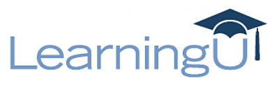 Learning U Logo.png