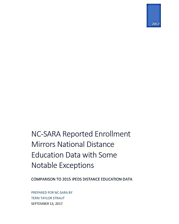 NC-SARA Enrollment Mirrors National Data.JPG