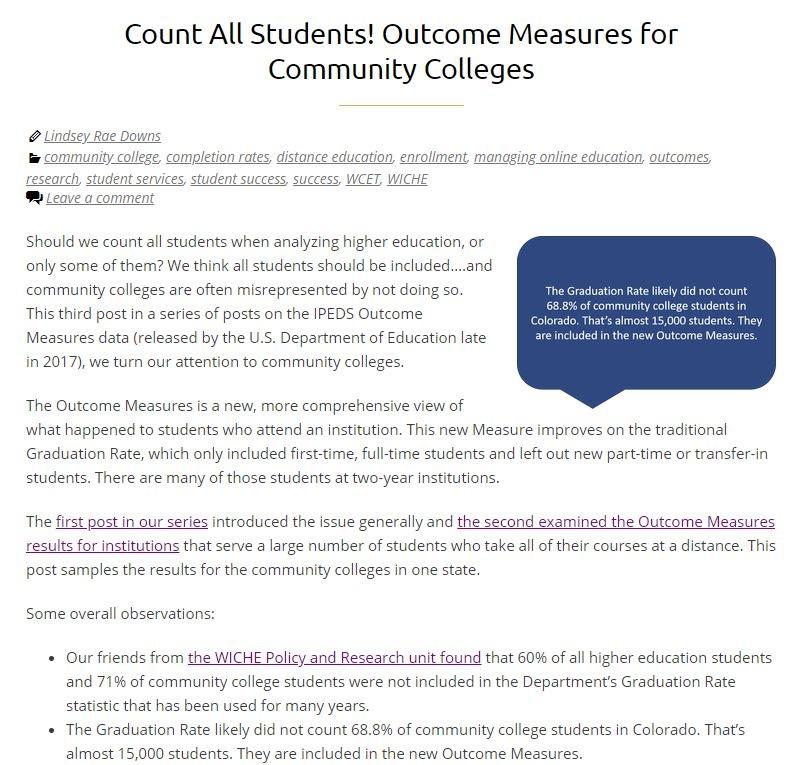 Outcome Measures CO CCs.JPG