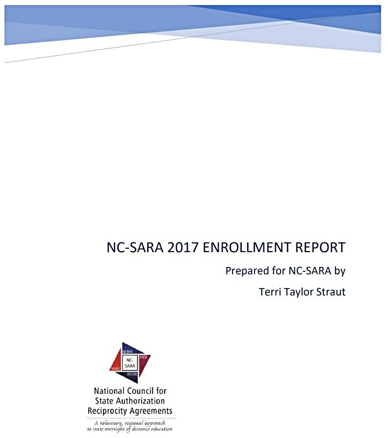 2017 Enrollment Report.JPG