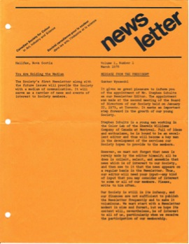 Historical Newsletter Colour Research Canada.jpg