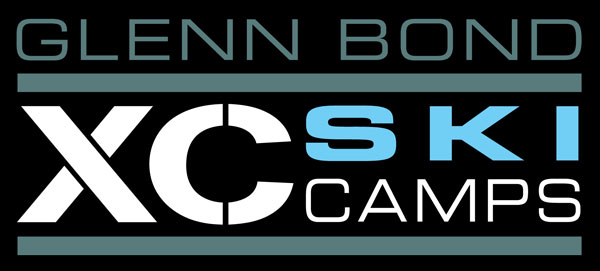 Glenn Bond XC Ski Camps
