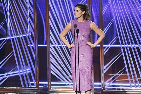 Ashley Greene People's Choice 2017.jpeg
