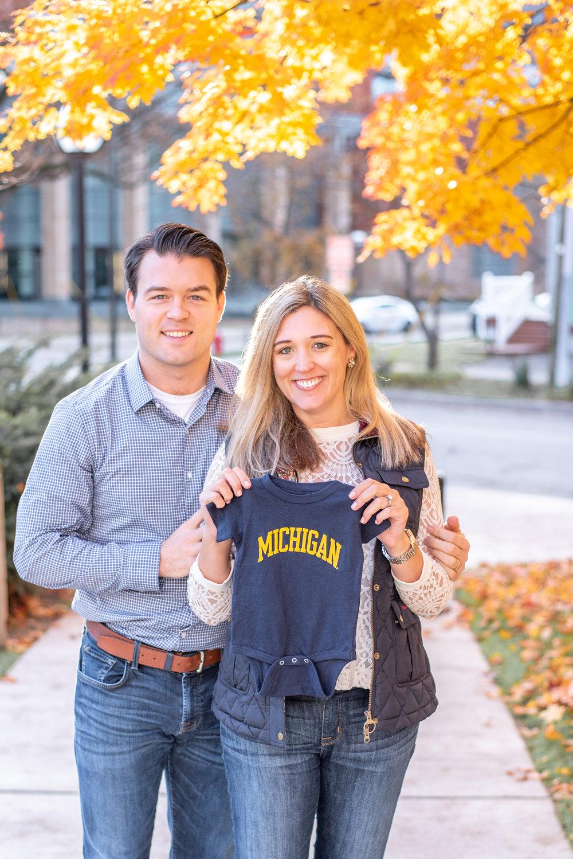 Ann Arbor Baby Annoucement.jpg