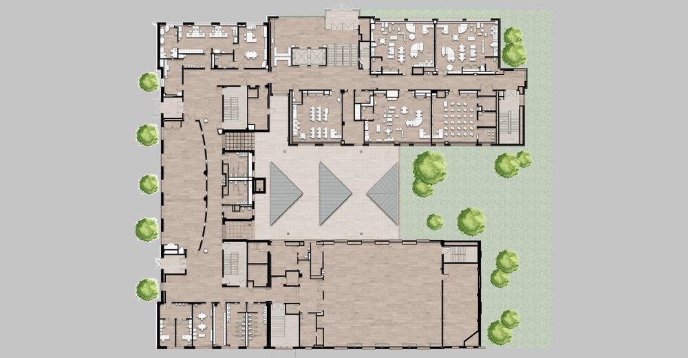 163_floorplan.jpg