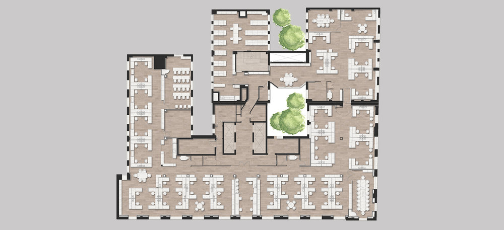 MOCS plan.jpg