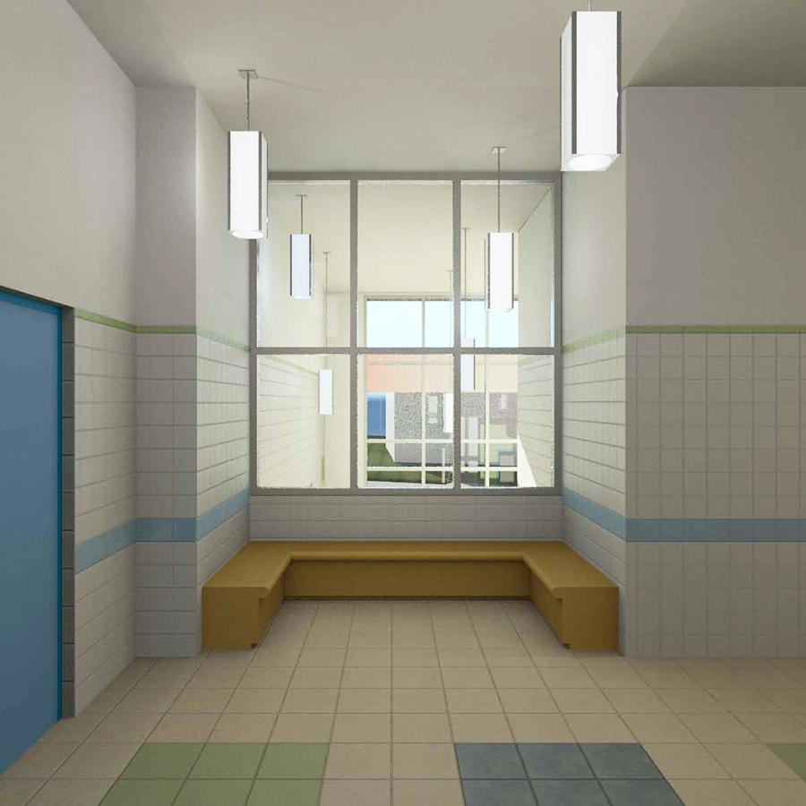 First floor bench_SQ.jpg