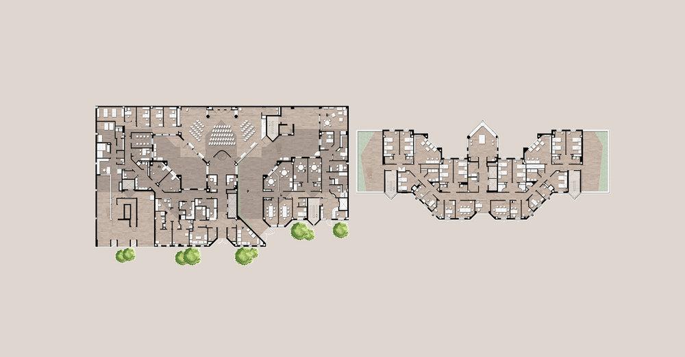 kingsboro_floorplan 3.jpg