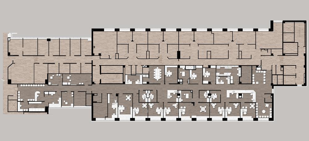 St lukes HN_FloorplanHOR.jpg