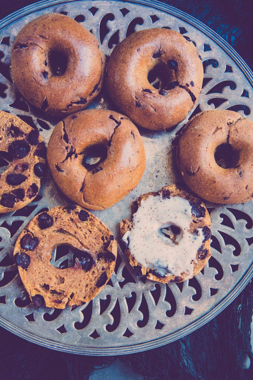 pumpkin bagels.jpg