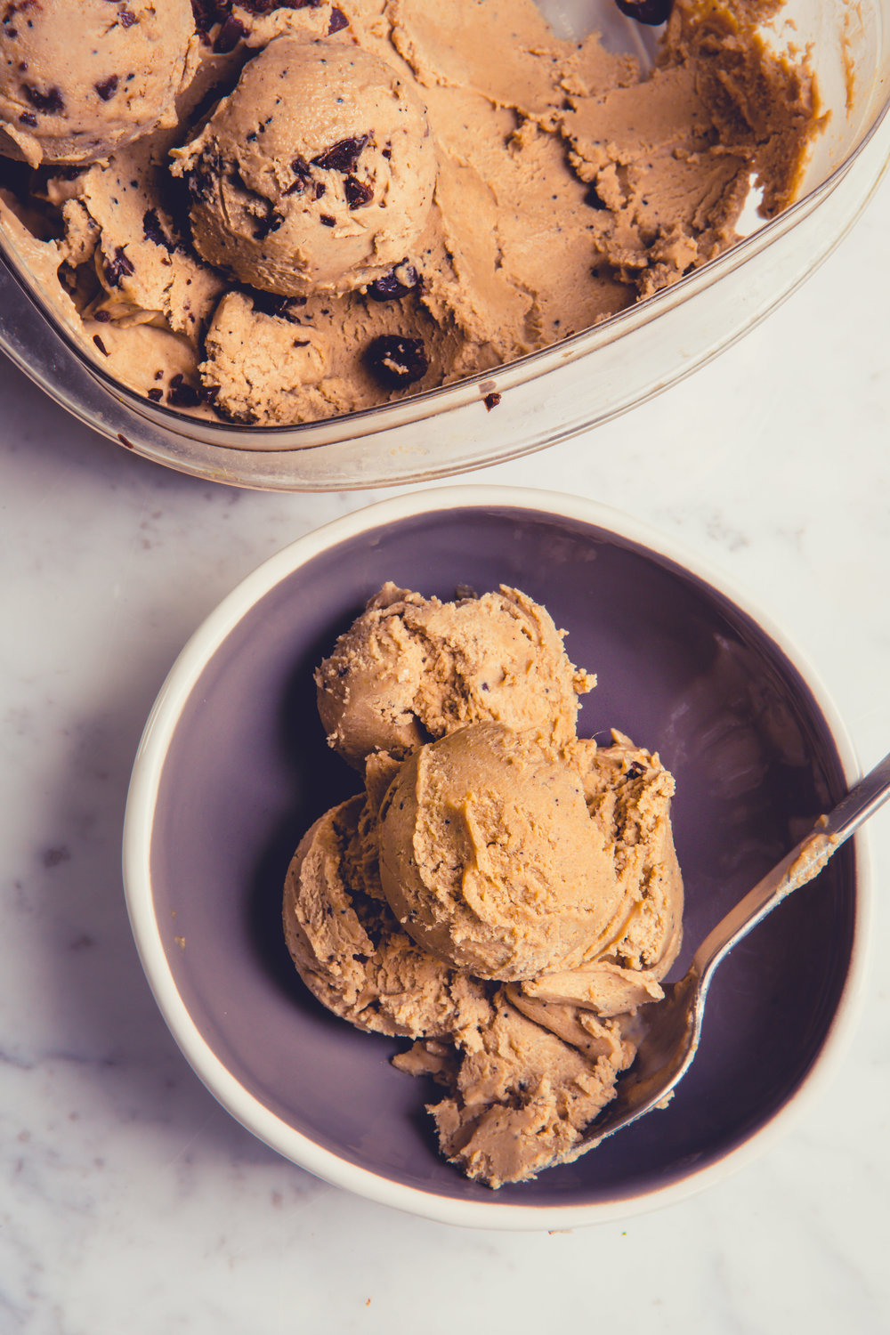 coffee ice cream 1_.jpg