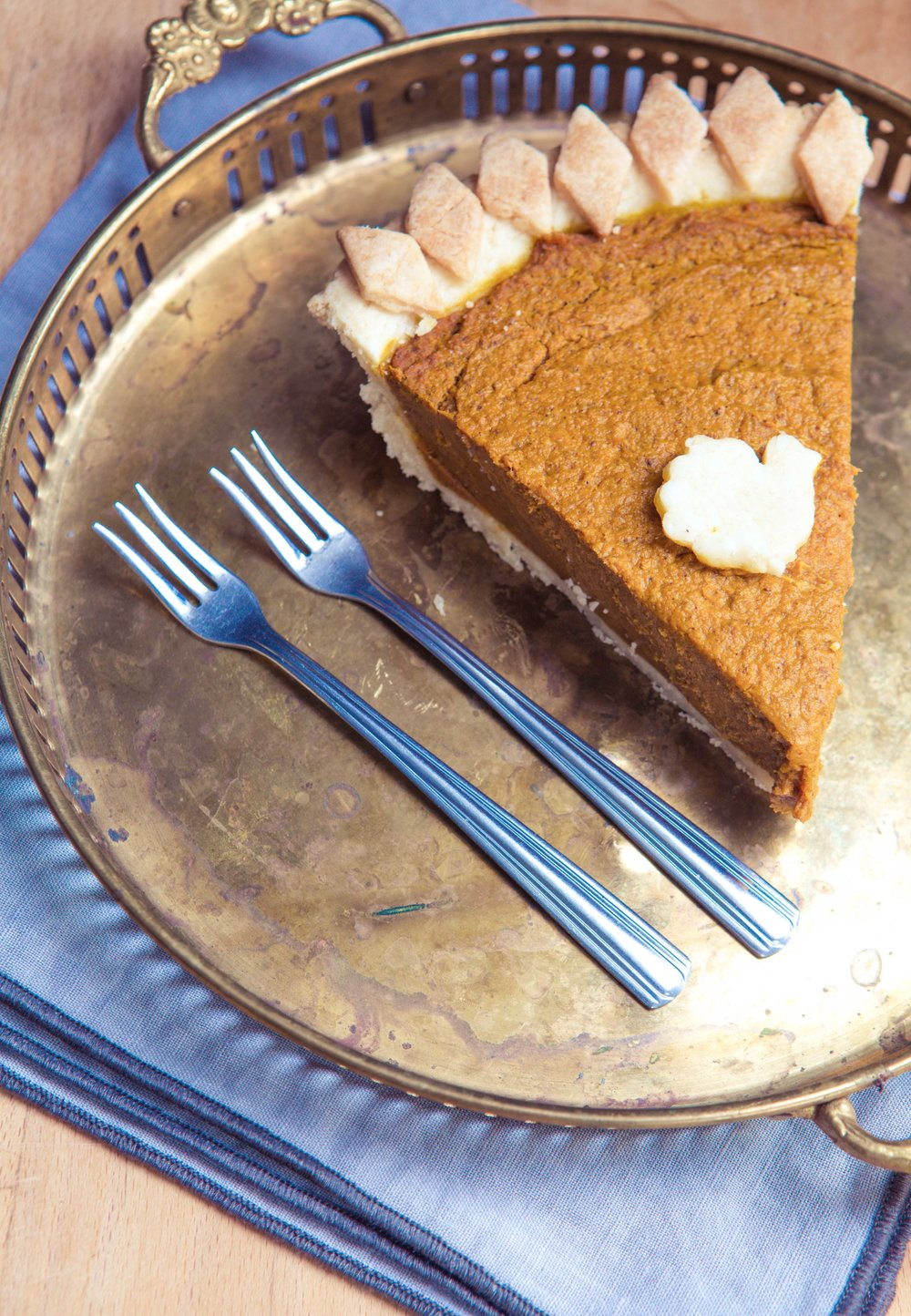 slice of pumpkin pie.jpg