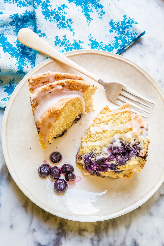 blueberry bundt cake 2.jpg