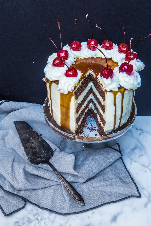 Cake examples 2.jpg