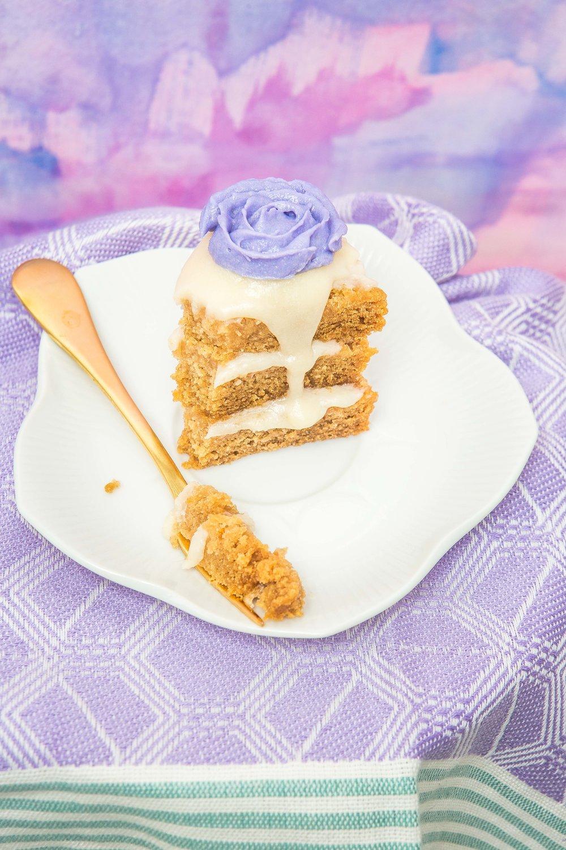 aip vanilla cake.jpg