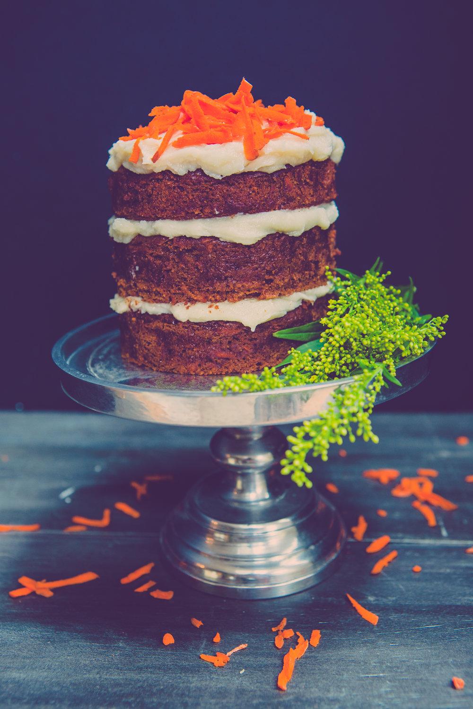 Carrot Cake_.jpg