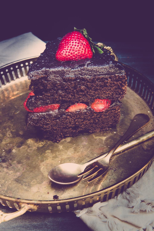 Extra-Moist Triple Chocolate Cake - 324.jpg