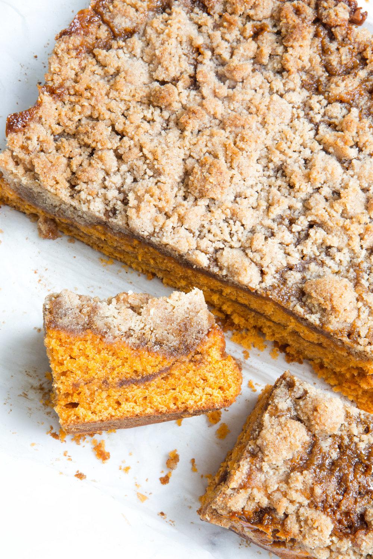 pumpkin choc coffee cake 2.jpg