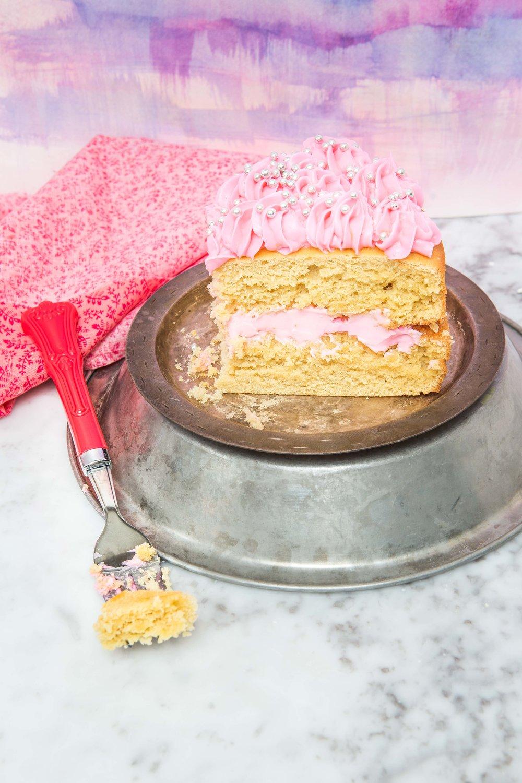 vanilla cake.jpg
