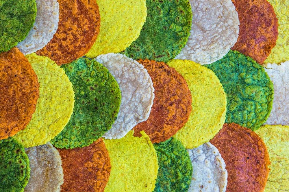 tortillas 3 ways 2.jpg