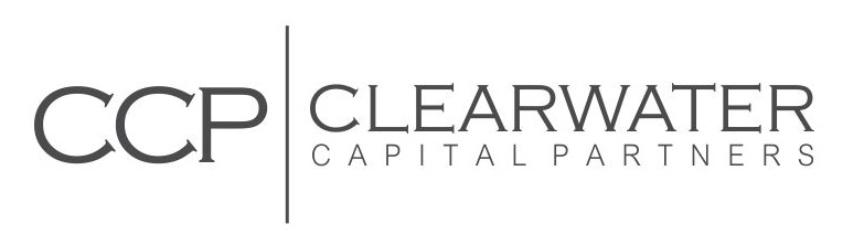 Clearwater Logo - All Gray.jpg