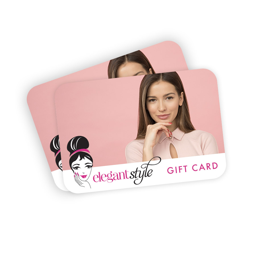 giftcard-stacked.jpg