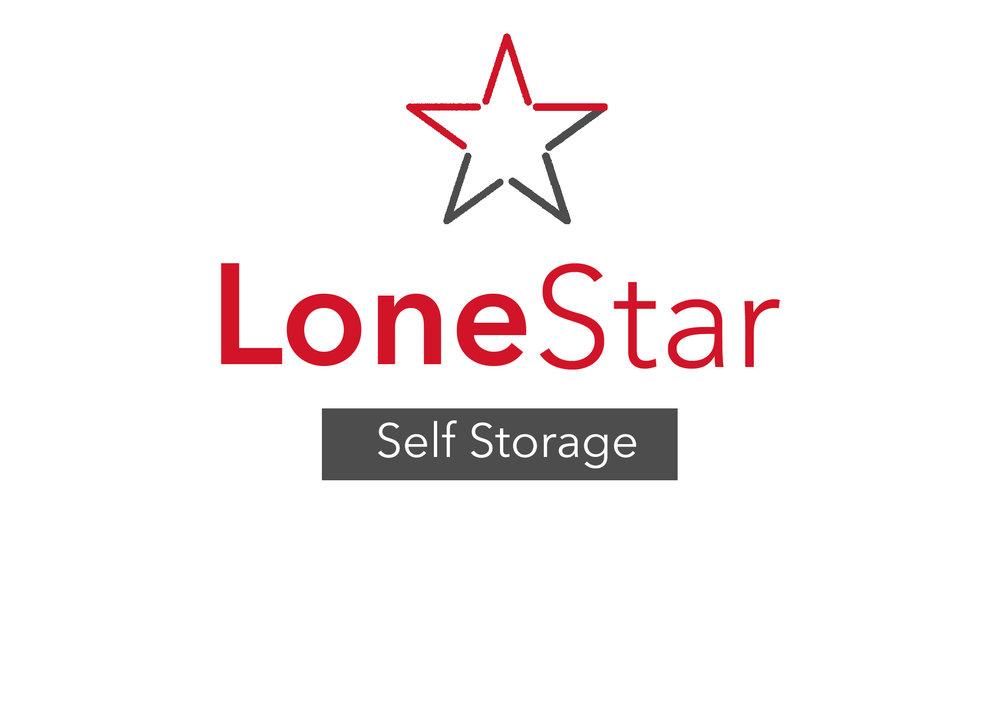 Lone Star New Logo.jpg