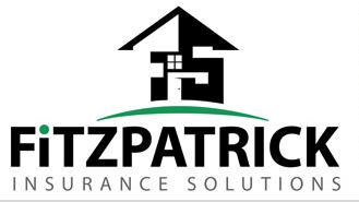 Fitzpatrick-Logo.png