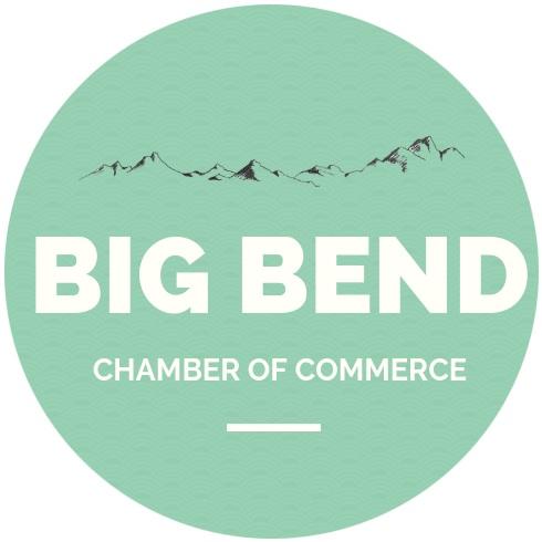 big+bend+logo.jpg