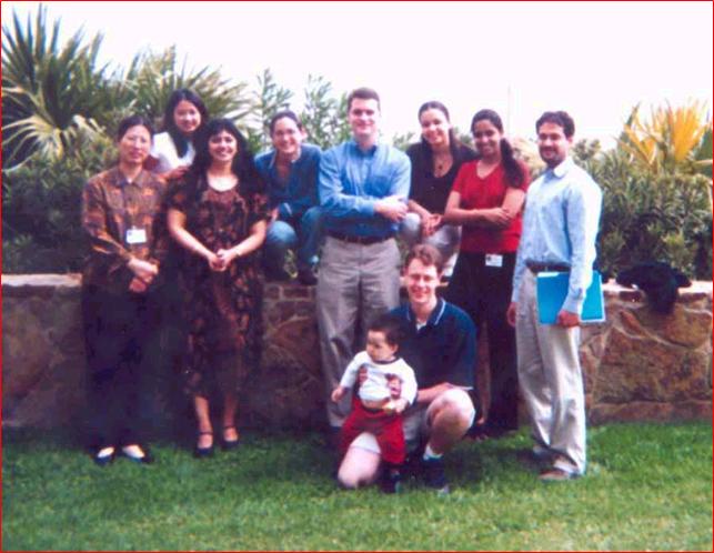 GLAB.approx2002.jpg