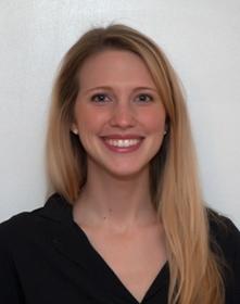 Victoria Bartsch, PhD - email