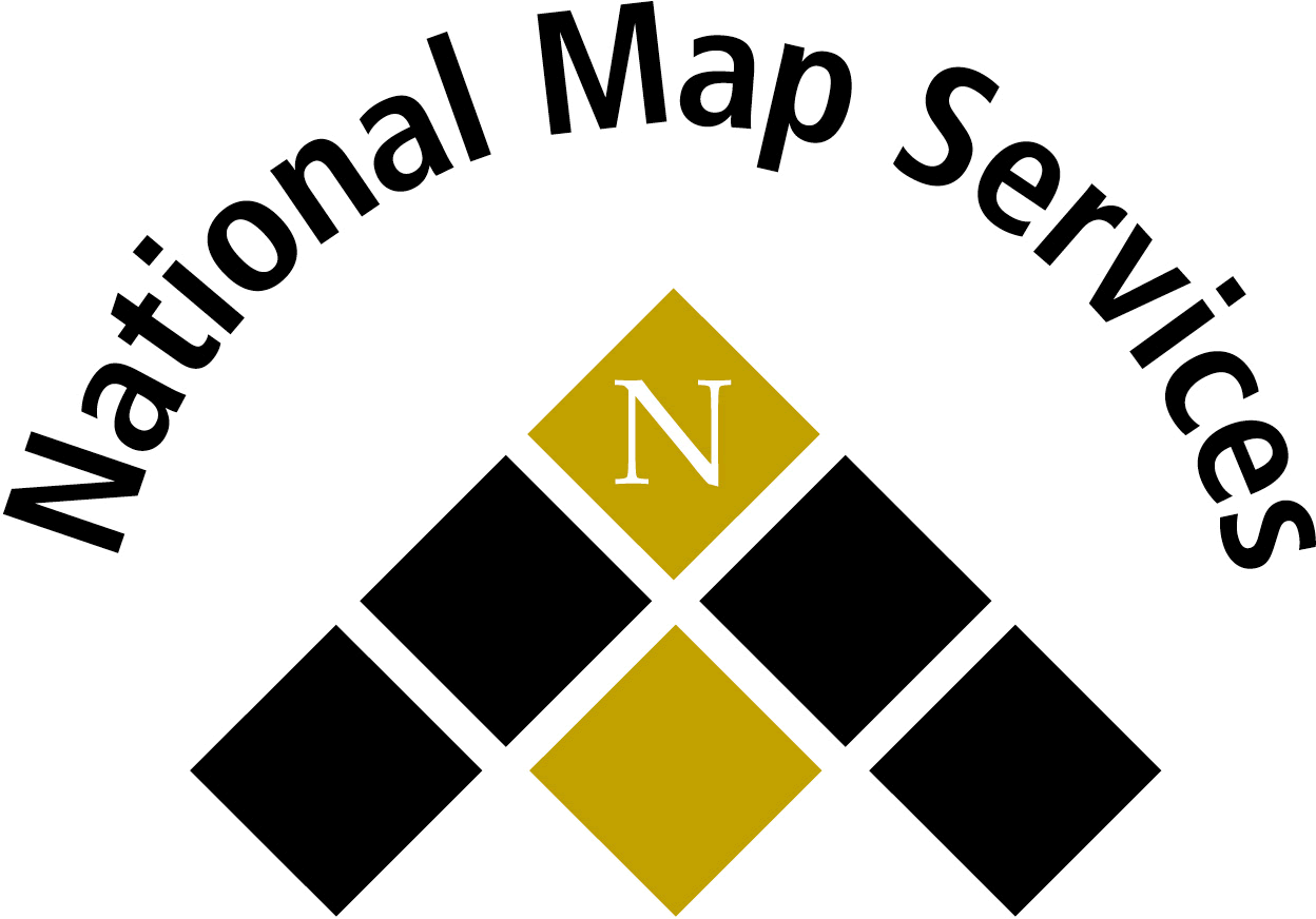 National Map Services