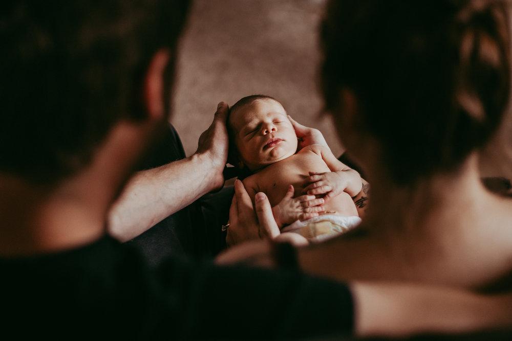 FAMILY, COUPLES & PORTRAIT PHOTOGRAPHER DAWSON CREEK, BC   PEACE REGION AREA