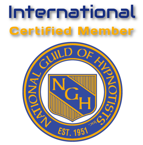 NGH-International-Member-Logo2.png