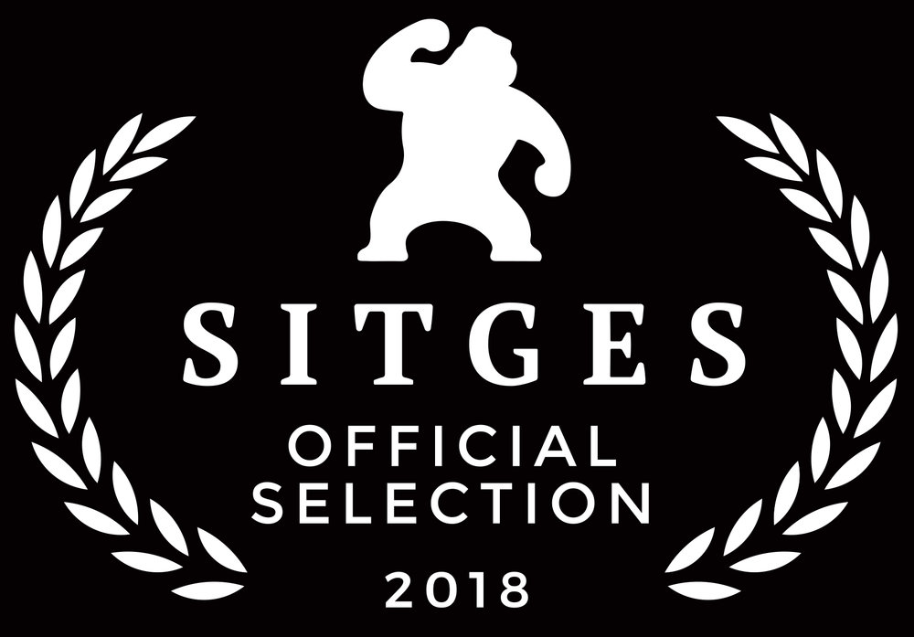 OfficialSeletion_Llorer_Sitges2018_Negre copy.jpg