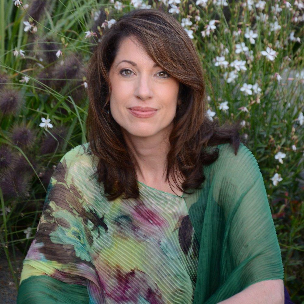 Ann Saffi Biasetti  PhD; LCSWR; CIAYT.JPG